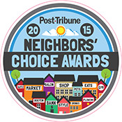 Neighbors-Choice-Cling-2015-175x175