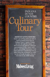 culinary-tour-mini-175w