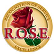 rose-award-circle