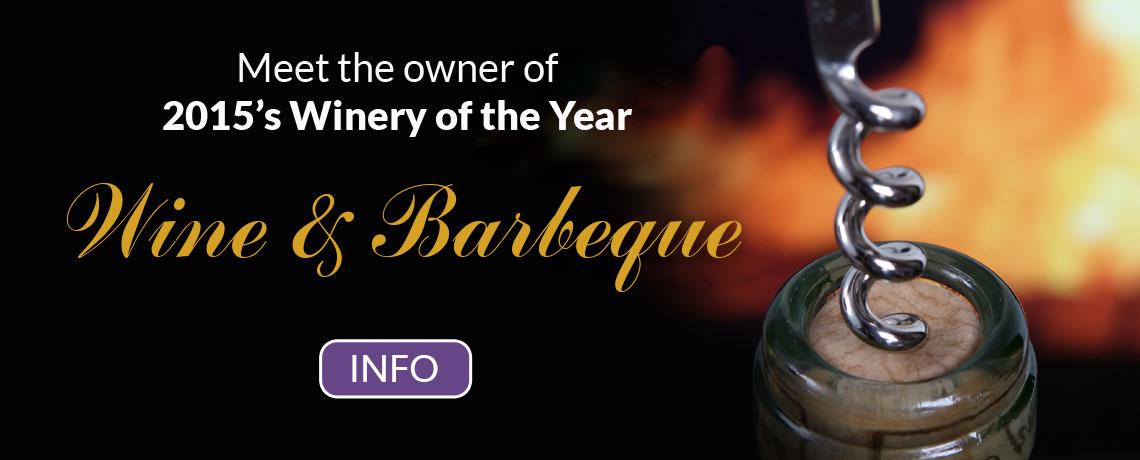 slider-barbeque-event