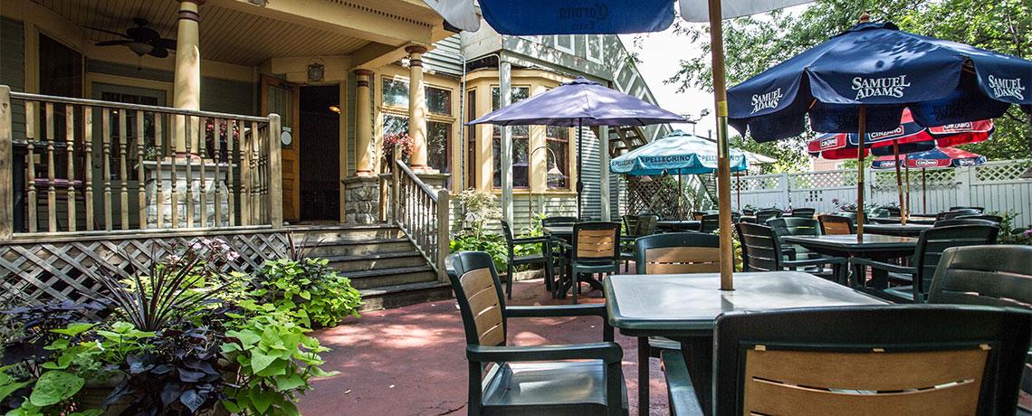 slider-cp-more-patio