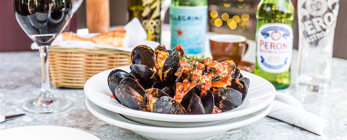 slider-mussels
