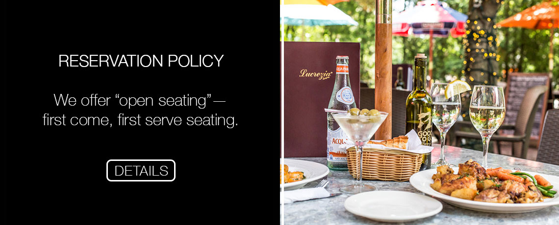 slider-reservations-policy