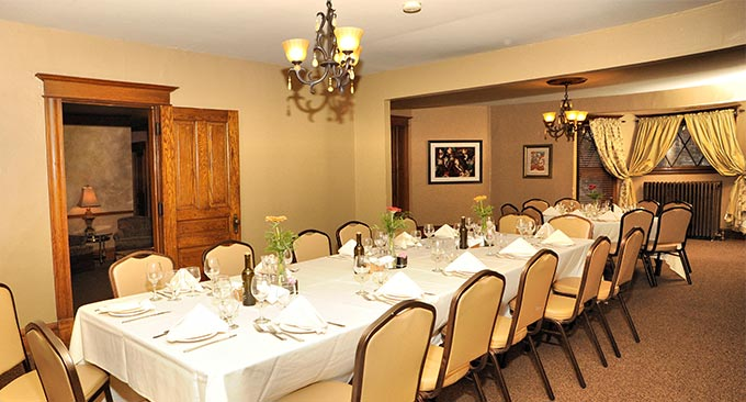 private-dining-680w