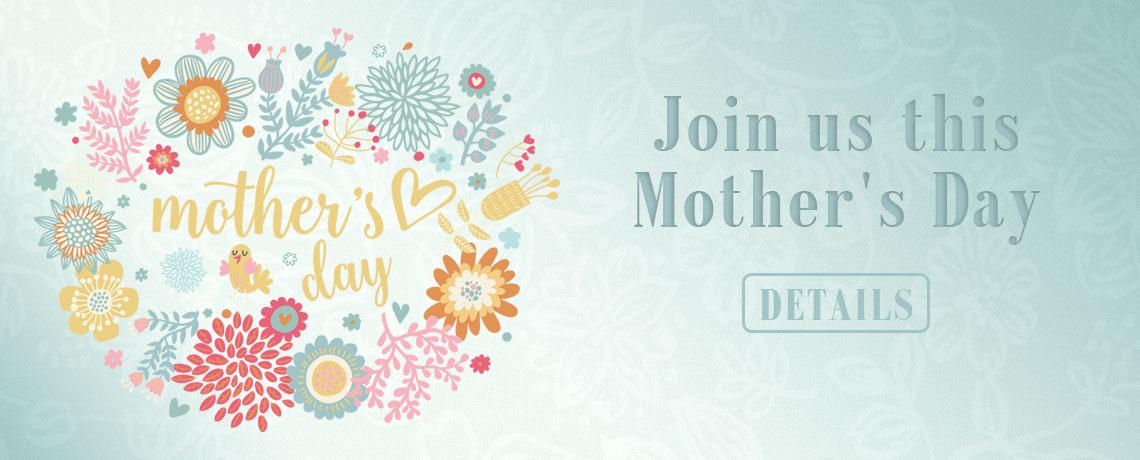 slider-mothers-day-2016