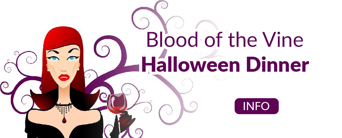 slider-halloween-event