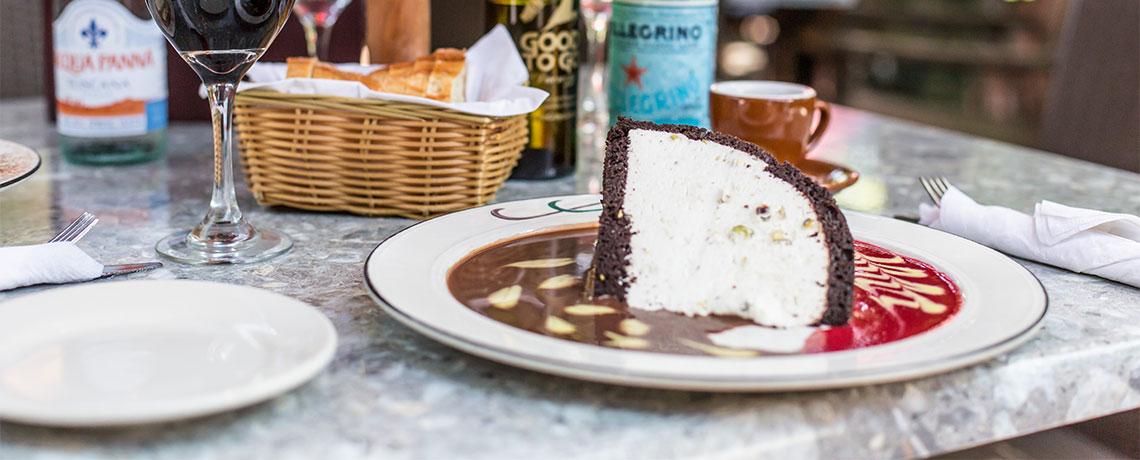 slider-dessert-wine