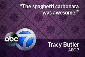 abc7-Spaghetti