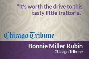 chicagotribune-WorthTheDrive