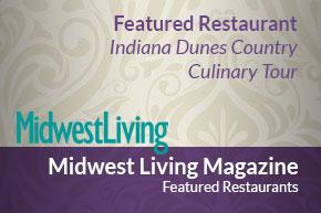 midwestliving-CulinaryTour