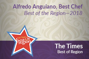 thetimes-BestChef-alfredo