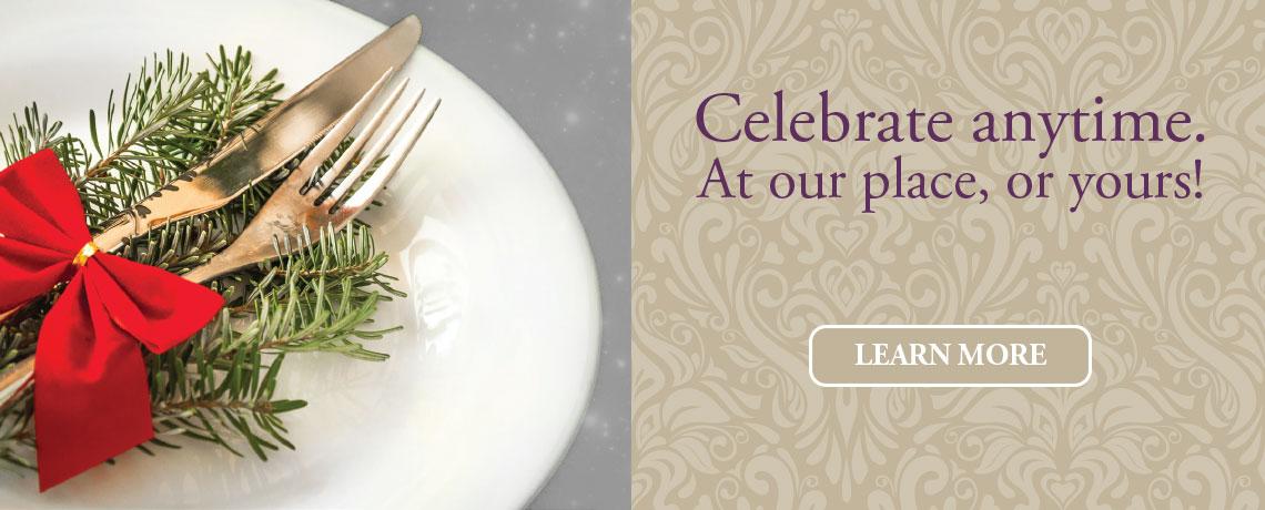 slider-holiday2017-celebrate