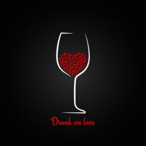 Valentine's Wine Dinner @ Crown Point | Crown Point | Indiana | United States